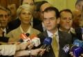 Tara arde si Orban da banii la privati. Guvernul a plătit datoria de sute de milioane de euro către fraţii Micula