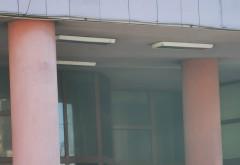 Comunicatul Tribunalului Prahova: Această primă formă de protest va continua până la blocarea totală a activității instanței