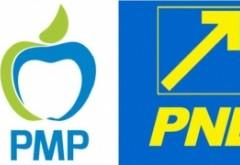 PNL si PMP nu au votat dublarea alocatiilor pentru copii