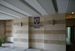 Razboiul pe functii s-a transat. PMP invinge ALDE si va avea subprefect in Prahova