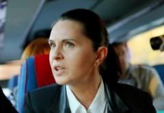 """Adriana Săftoiu face PRAF conducerea PNL: Îmi este rușine! Nu mai gândim, ci ne supunem"""""""