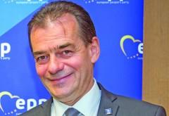Orban a luat-o pe arătură: închide Protecția Consumatorilor!