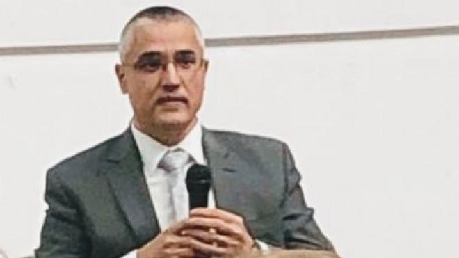 """Procurorul Liviu Tudose, atac la Predoiu pe desfiintarea SIIJ: """"V-ati identificat cu autorii abuzurilor, cu Onea si Portocala"""""""