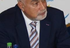 """Vosganian: Cei care vor desființarea Secției speciale vor să revenim la """"practicile inchizitoriale"""" din 2014-2017"""