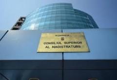 Judecatorii CSM: Memorandumul de desființare a SIIJ ar trebui să provoace revoltă