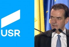 """USR, atac la Guvernul Orban pe tema bugetului pe 2020: """"Iresponsabili. Nu ii intereseaza viitorul"""""""