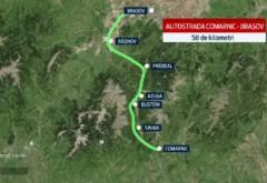 Cand prostii pun mana pe tara! Orban sustine ca Autostrada Comarnic-Brasov NU va fi construita cu fonduri europene