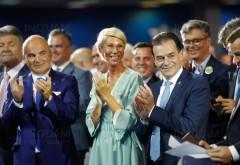 După ce a REVOLTAT profesorii, Guvernul Orban își pune și elevii în cap: SOMAȚIE pentru schimbarea structurii anului școlar