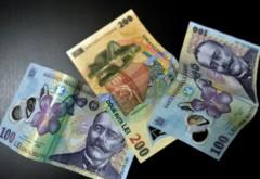 Turcan evita sa raspunda dacă salariile profesorilor vor creşte de la 1 septembrie 2020