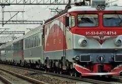 BOMBA! Ministerul Transporturilor pregătește desființarea CFR