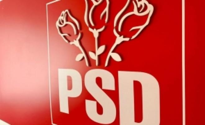 Reacție-fulger din PSD la amânarea majorării alocațiilor pentru copii: Rezolvați problema, incompetenților!