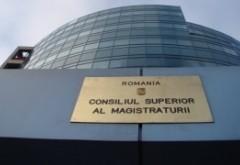 CSM apără SIIJ la Curtea de Justiţie a UE: 'Constituie o garanţie legală a principiului independenţei justiţiei'/ DOCUMENT