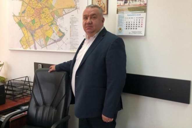 Priorităţile viceprimarului Cristian Ganea pentru anul 2020. Ce investiții vor avea loc în Ploiești