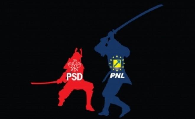 PSD denunţă planul ascuns: 'Anticipatele sunt cea mai mare capcană a PNL pentru alegători'