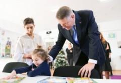 Bataie de joc si sfidare la adresa a milioane de parinti si copii! Guvernul anunță că a mărit alocaţiile pentru copii cu 3,8%