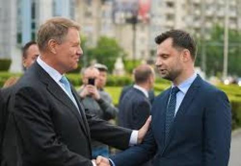 """""""Guvernul meu"""" A ANULAT licitația pentru cumpărarea tramvaielor noi care ar fi urmat să ajungă la Ploiești"""