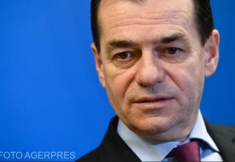 "ADIO, pensii, alocatii si salarii majorate! PNL se leaga tot de ""mostenirea PSD"""