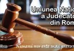 Patru asociații de magistrați, solicitare de ULTIM MOMENT către Ursula von der Leyen în scandalul desființării SIIJ