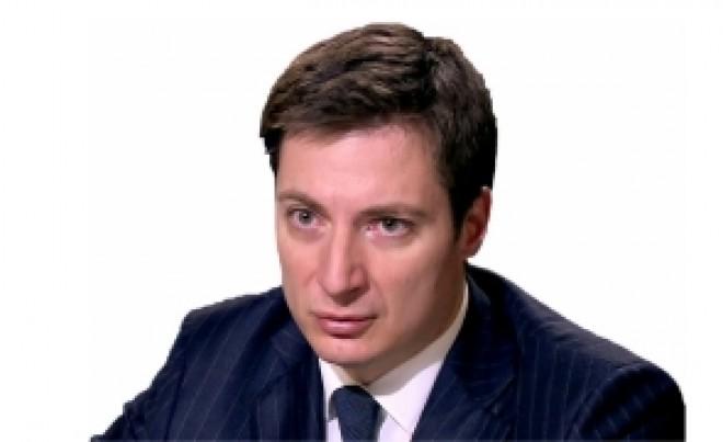 Andrei Caramitru DE ACORD cu programul PNL - Alocațiile și pensiile NU pot crește