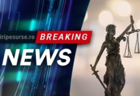 Magistratii, REVOLTATI de Guvernul Orban! Instanţele suspenda activitatea în semn de protest