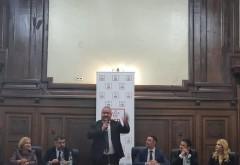 Alegeri la PSD Ploiesti. Cristian Ganea, reconfirmat presedinte al organizatiei