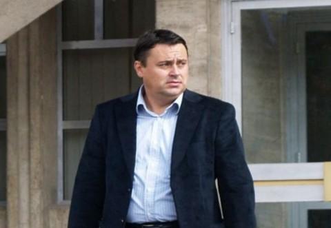 Am aflat! Unde se duce Volosevici, cel mai abandonat politician dorit de toata lumea