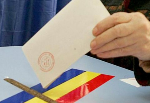 """Comisia de la Veneția, LOVITURA SOC! """"Flotantii"""" nu vor mai putea vota decat in localitatea de domiciliu"""