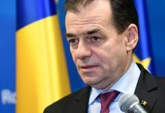 Orban renunță la discursul pregătit de Ziua Unirii de frica huiduielilor