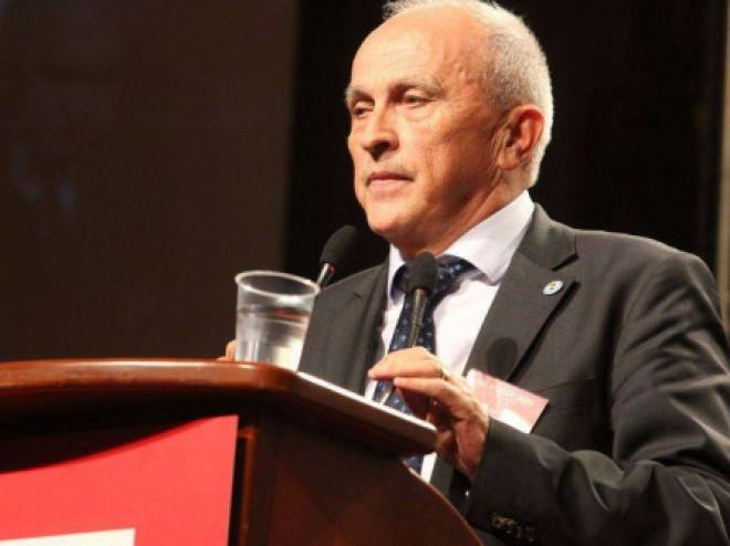 Experienta isi spune cuvantul. Mircea Cosma oferă PSD lecția Brătienilor pentru câștigarea alegerilor: Sper să înțeleagă toți