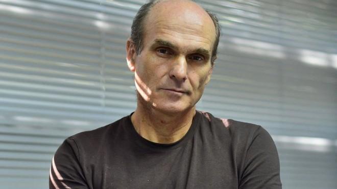 Cristian Tudor Popescu îl NIMICEȘTE pe Moise Guran: Nu înseamnă numai ceaușism congenital. Înseamnă o hâzenie pură, clocind în miezul sufletului