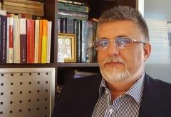 George Botez : Mulţumesc conducerii PNL Prahova !