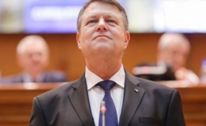 CSM: Iohannis NU îl putea desemna tot pe Orban premier. 'O agresiune contra altei autorități constituționale'