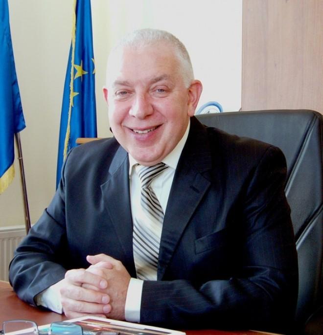 BOMBA POLITICA in Prahova! PNL nu-l mai lasa pe Tiseanu sa candideze la Campina