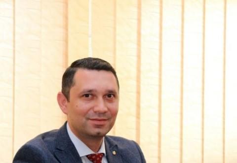 Bogdan Toader, presedintele CJ Prahova: Nu clientela de partid trebuie să își impună voința, nu mega-companiile străine pe care PNL le susține