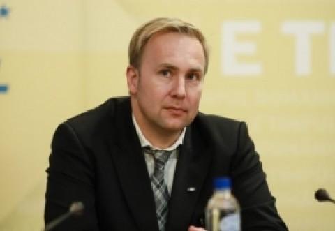 BREAKING - Victor Costache, RESPINS în comisie