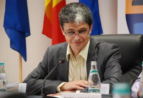 BUBUIE cu respingeri: Marcel Boloș a primit aviz NEGATIV la Ministerul Fondurilor Europene