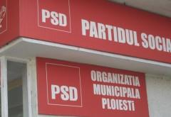 PSD anunţă candidatul la Primaria Ploiesti
