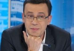 Ciutacu dă de pământ cu Cristian Tudor Popescu, după ce acesta a cerut expulzarea românilor care refuză vaccinarea obligatorie: Așa a început și Adolf