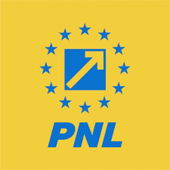 ALERTĂ - Senator PNL, suspect de coronavirus