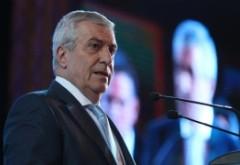 Călin Popescu Tăriceanu, declarații VIOLENTE, după decizia lui Florin Cîțu: 'E o bătaie de joc la adresa tuturor românilor'