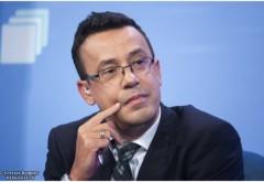 Victor Ciutacu îi SPULBERĂ pe liberali: Nici măcar țărăniștii nu s-au autodistrus atât de rapid și spectaculos