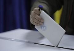 Măsuri radicale: alegerile locale, AMANATE