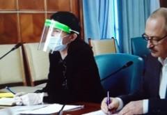 Cele mai tari GLUME, după apariția ministrului Muncii: 'S-a apucat de sudură' + 'Ce păcat că n-a avut si o sabie laser, din aia chinezească cu leduri'