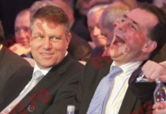 Orban ne dã la #UE! Nu mai asteptati ajutoare de la Guvern sau banci, ca n-or sa vina
