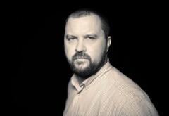 Dan Tapalagă (G4Media) PULVERIZEAZĂ Guvernul Orban: Iresponsabilii! Ei făceau calcule politice