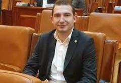 """Deputatul PSD Prahova Razvan Ursu cere Primariei Ploiesti sa cumpere un aparat pentru depistarea COVID-19, care sa fie disponibil la Spitalul """"Schuller"""""""