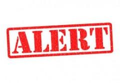 Halucinant! Guvernul interzice prefecţilor să mai comunice informaţii despre CORONAVIRUS! Ce vor sa ascunda?