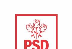"""PSD anunta modificari la ordonanta privind somajul tehnic. """"Decontarea, de către stat, a 75% din salariul brut în cazul tuturor angajaţilor societăţilor comerciale/PFA-urilor care şi-au încetat activitatea"""""""