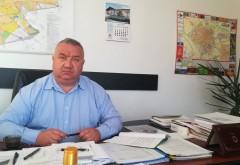 Viceprimarul Cristian Ganea: Ne gândit să venim în sprijinul cadrelor medicale care luptă cu COVID -19. În două zile vom pregăti 60 de apartamente pentru ei