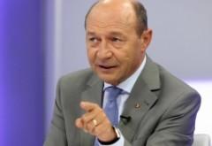 Traian Băsescu DESFIINȚEAZĂ Guvernul Orban: 'Statul este depășit și în urma evenimentelor'